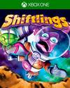 Shiftlings for Xbox One