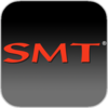 Shin Megami Tensei for iOS