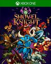Shovel Knight: Treasure Trove for Xbox One