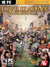 Sid Meier's Civilization IV: Warlords for PC