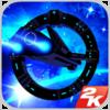 Sid Meier's Starships for iOS