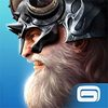 Siegefall for Android