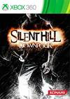 Silent Hill: Downpour for Xbox 360