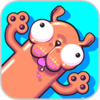Silly Sausage in Meat Land for iOS