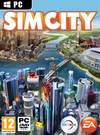 SimCity for PC