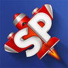 SimplePlanes for Android