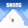 Skiing Yeti Mountain for Android
