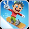 Ski Safari 2 for iOS