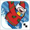 Ski Safari: Adventure Time for Android