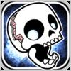Skullduggery! for iOS