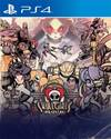 Skullgirls 2nd Encore for PlayStation 4