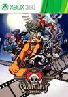 Skullgirls Encore for Xbox 360