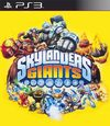 Skylanders Giants for PlayStation 3