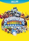 Skylanders Giants for Nintendo Wii U