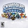 Skylanders: Spyro's Adventure for Nintendo 3DS