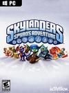 Skylanders: Spyro's Adventure for PC