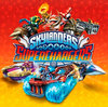 Skylanders: SuperChargers for Nintendo 3DS