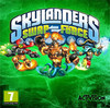 Skylanders SWAP Force for Nintendo 3DS