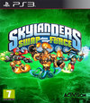 Skylanders SWAP Force for PlayStation 3