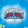 Skylanders: Trap Team for Nintendo 3DS