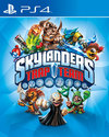 Skylanders: Trap Team for PlayStation 4