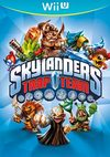 Skylanders: Trap Team for Nintendo Wii U