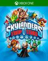 Skylanders: Trap Team for Xbox One