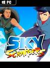 SkyScrappers for PC