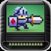 Slayin for iOS