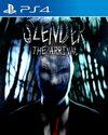 Slender: The Arrival for PlayStation 4