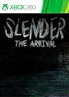 Slender: The Arrival for Xbox 360