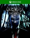 Slender: The Arrival for Xbox One