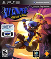 Sly Cooper: Thieves in Time for PlayStation 3