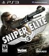 Sniper Elite V2 for PlayStation 3
