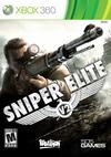 Sniper Elite V2 for Xbox 360