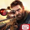Sniper Fury for Android