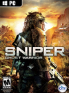Sniper: Ghost Warrior for PC