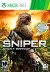 Sniper: Ghost Warrior for Xbox 360