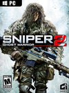 Sniper: Ghost Warrior 2 for PC