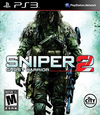 Sniper: Ghost Warrior 2 for PlayStation 3