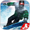 Snowboard Party 2 for iOS