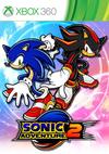 Sonic Adventure 2 for Xbox 360