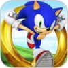 Sonic Dash for iOS