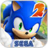 Sonic Dash 2: Sonic Boom for iOS