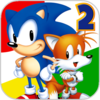 Sonic The Hedgehog 2 for iOS