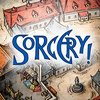 Sorcery! 2 for Android