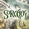 Sorcery! 3 for Android