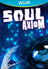 Soul Axiom for Nintendo Wii U
