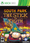 South Park: The Stick of Truth for Xbox 360