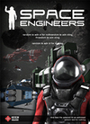 Space Engineers for PC
